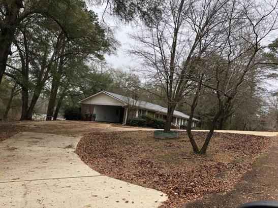 Residential/Single Family - Vernon, AL (photo 4)
