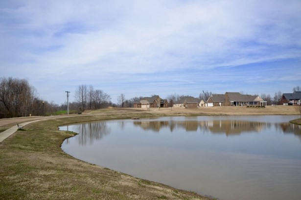 Lots and Land - Munford, TN (photo 2)