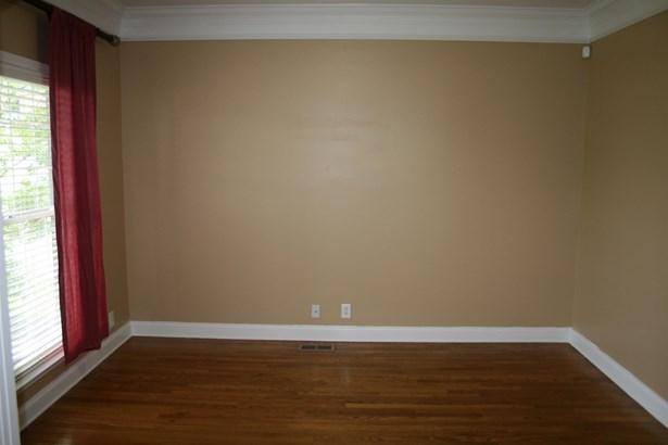Residential/Single Family - Smyrna, TN (photo 3)