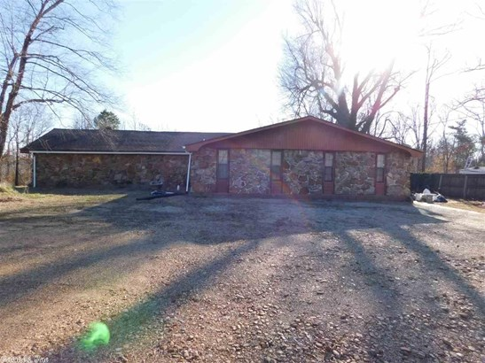 Residential/Single Family - Harrisburg, AR (photo 1)