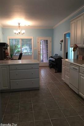 Residential/Single Family - Alexander, AR (photo 3)