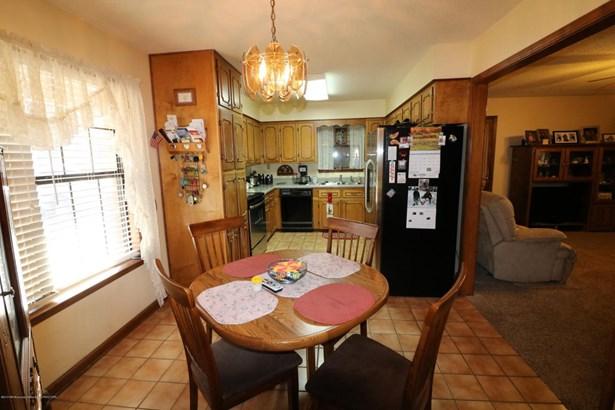 Residential/Single Family - Como, MS (photo 5)