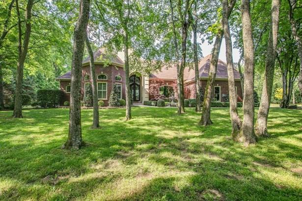 Residential/Single Family - Arrington, TN