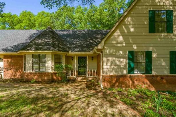 Residential/Single Family - Arlington, TN (photo 2)