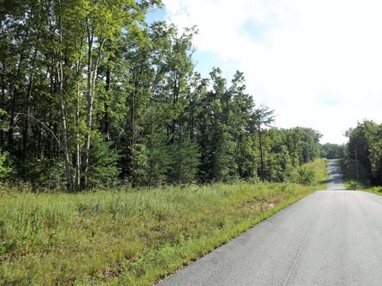 Lots and Land - Clarkrange, TN (photo 2)