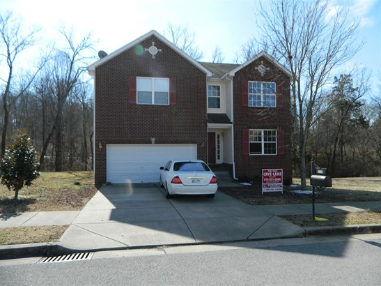 Residential/Single Family - Antioch, TN (photo 2)