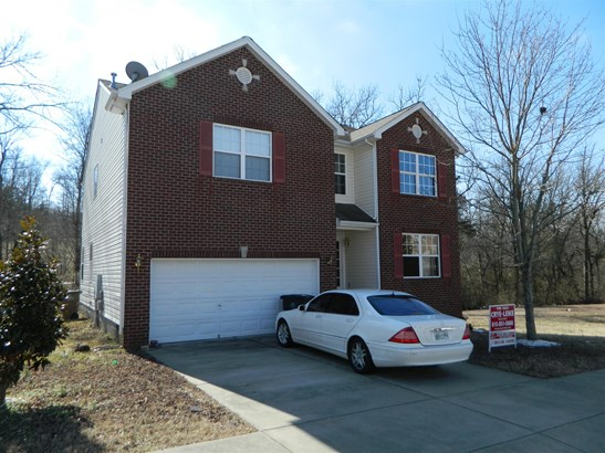 Residential/Single Family - Antioch, TN (photo 3)