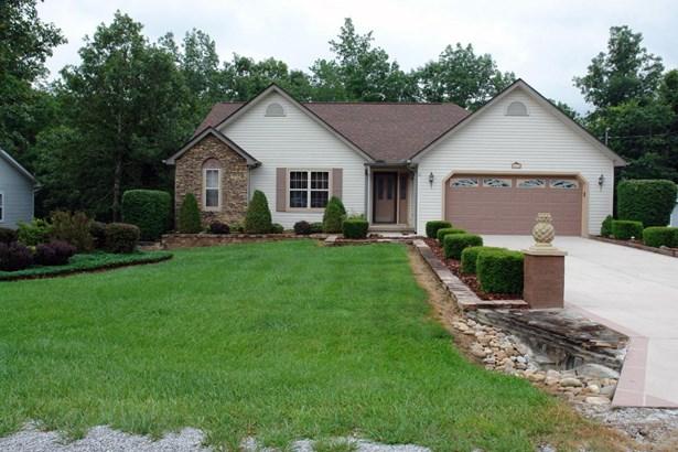 Residential/Single Family - Fairfield Glade, TN (photo 2)