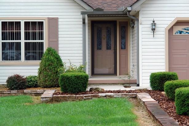 Residential/Single Family - Fairfield Glade, TN (photo 3)