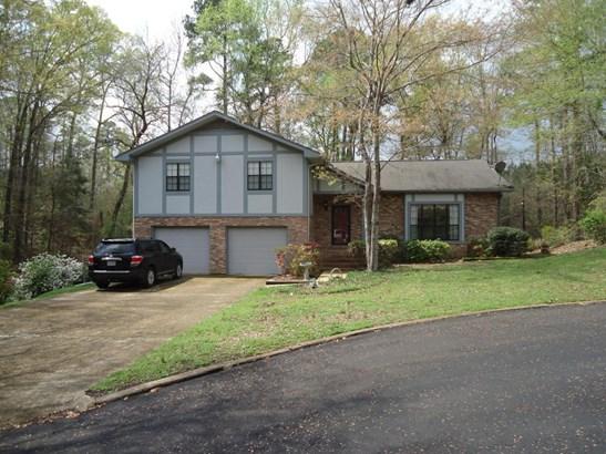 Residential/Single Family - Columbus, MS (photo 1)