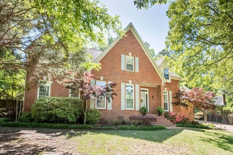 Residential/Single Family - Germantown, TN (photo 2)
