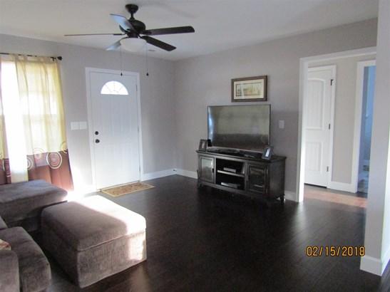 Residential/Single Family - Dickson, TN (photo 3)