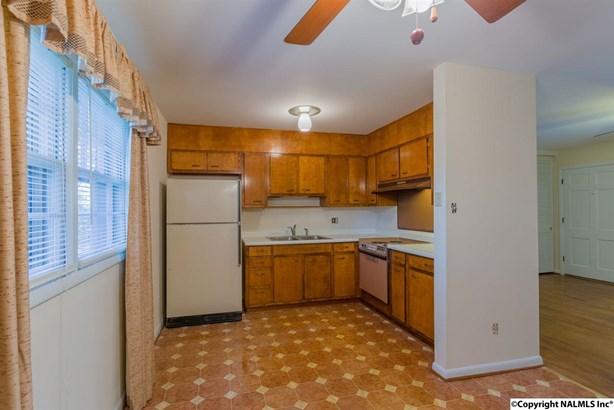 Residential/Single Family - HUNTSVILLE, AL (photo 5)