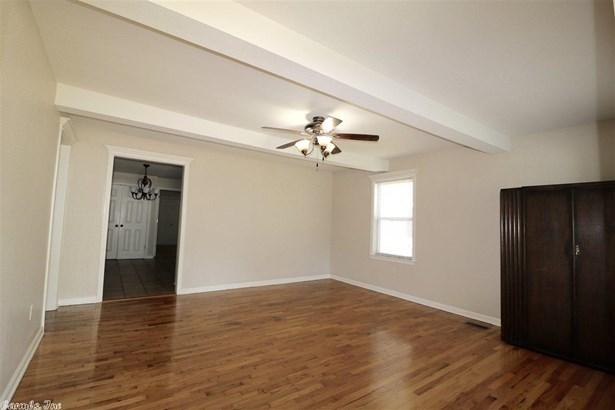 Residential/Single Family - Benton, AR (photo 5)