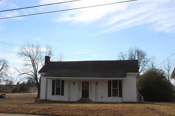 Residential/Single Family - Maury City, TN (photo 2)