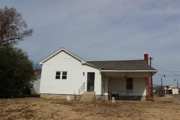 Residential/Single Family - Maury City, TN (photo 4)
