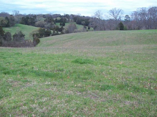 Lots and Land - Morristown, TN (photo 1)