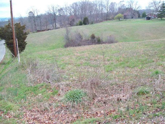 Lots and Land - Morristown, TN (photo 3)