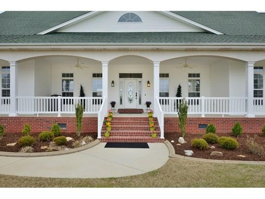 Residential/Single Family - Leighton, AL (photo 3)