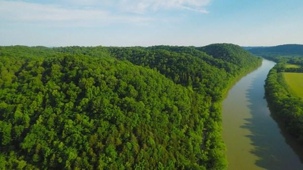 Lots and Land - Celina, TN (photo 1)