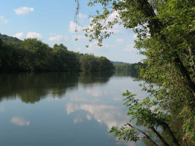 Lots and Land - Celina, TN (photo 4)