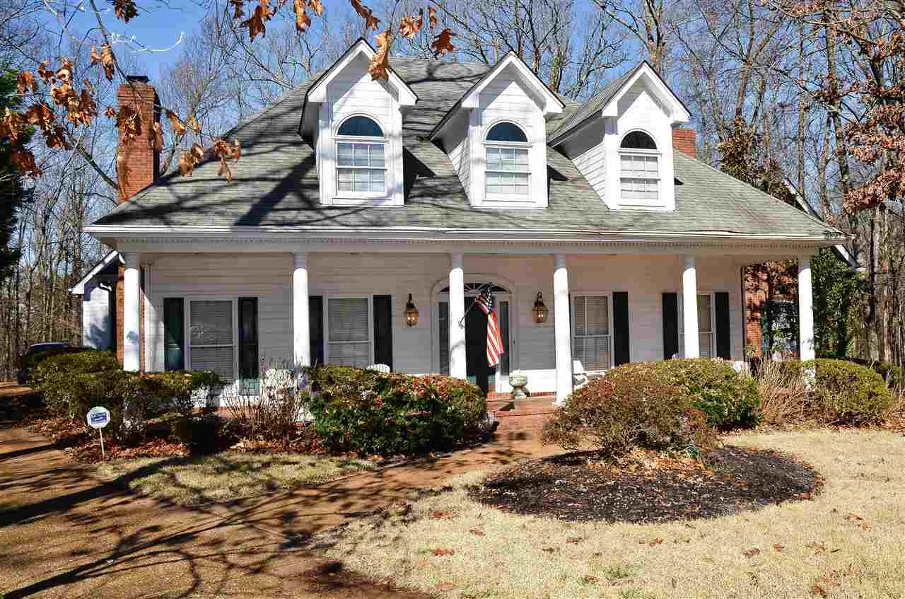 Residential/Single Family - Cordova, TN (photo 2)