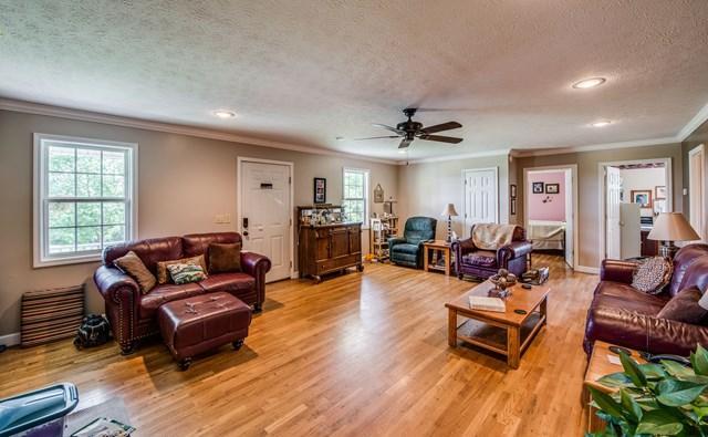 Residential/Single Family - Monroe, TN (photo 3)