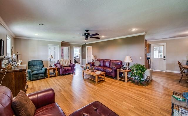 Residential/Single Family - Monroe, TN (photo 4)