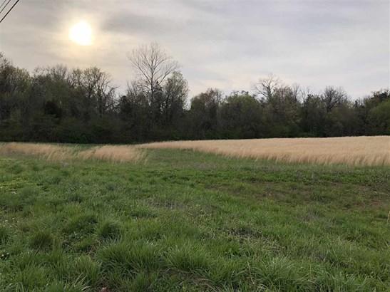 Lots and Land - Jackson, TN (photo 2)