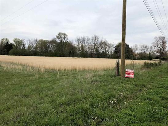 Lots and Land - Jackson, TN (photo 5)