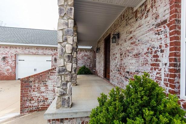 Residential/Single Family - Pea Ridge, AR (photo 4)