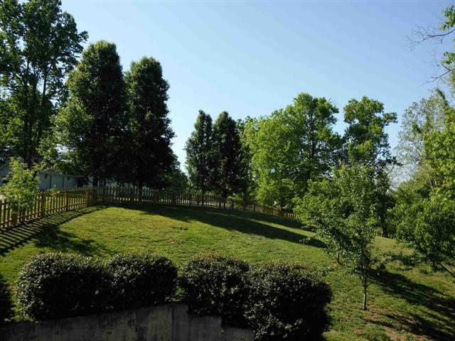 Residential/Single Family - Baneberry, TN (photo 3)
