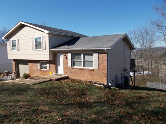 Residential/Single Family - Harrison, TN (photo 2)