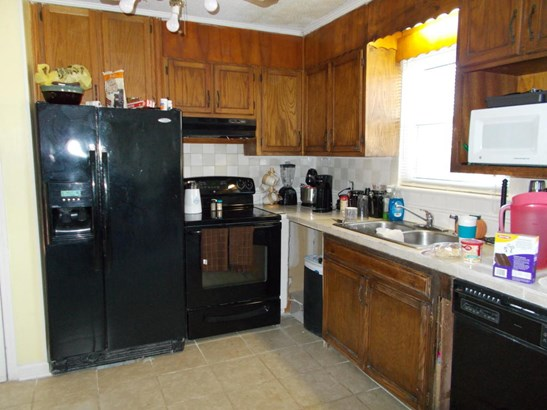 Residential/Single Family - Harrison, TN (photo 4)