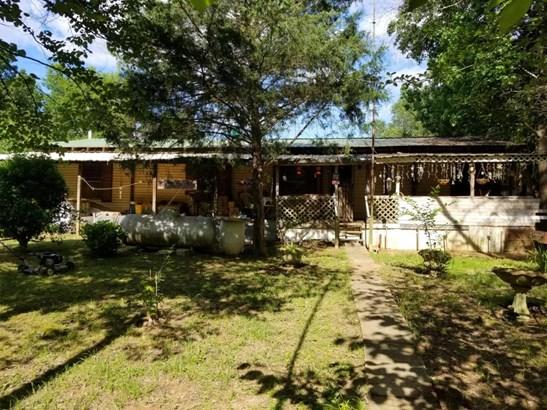 Residential/Single Family - Houston, MS (photo 1)