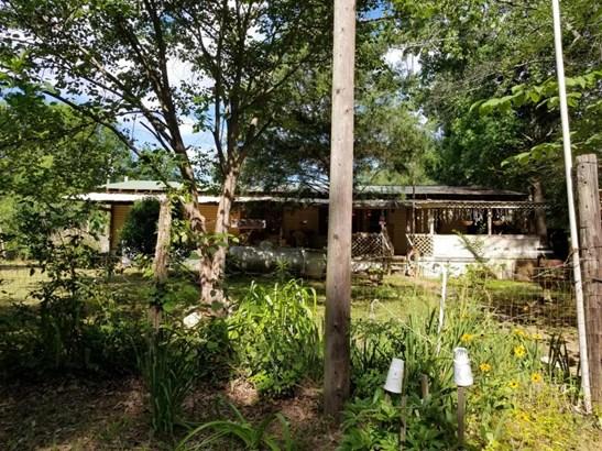 Residential/Single Family - Houston, MS (photo 2)