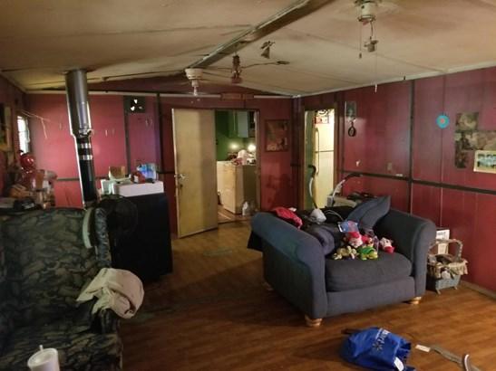 Residential/Single Family - Houston, MS (photo 3)