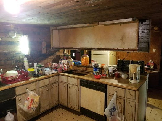 Residential/Single Family - Houston, MS (photo 4)