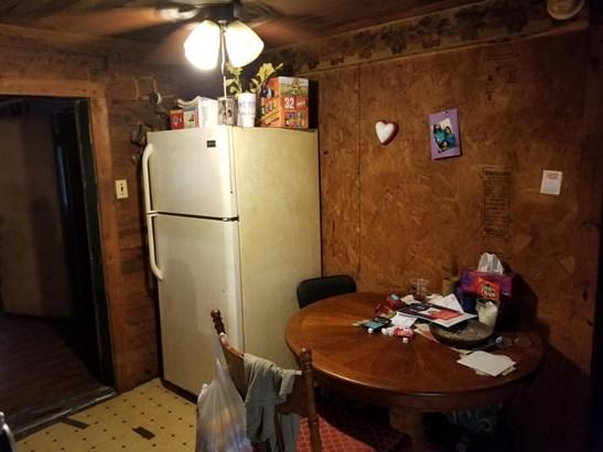 Residential/Single Family - Houston, MS (photo 5)