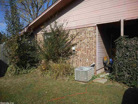 Residential/Single Family - Beebe, AR (photo 4)