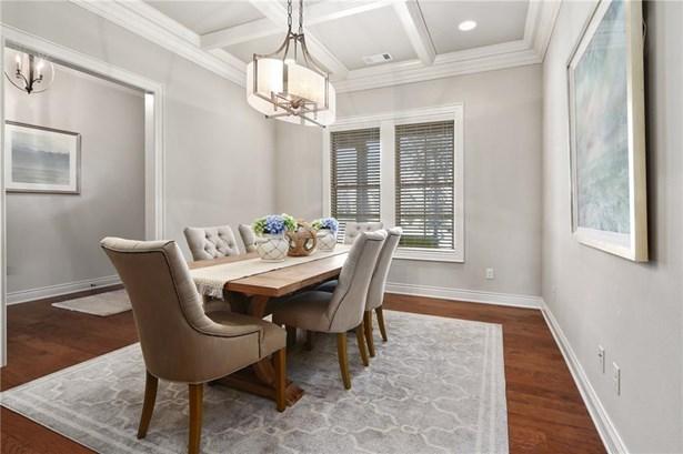 Residential/Single Family - Centerton, AR (photo 4)