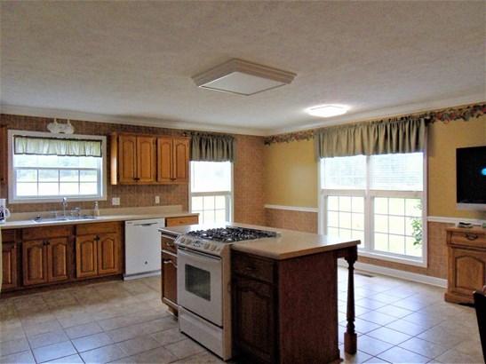 Residential/Single Family - Ripley, TN (photo 4)