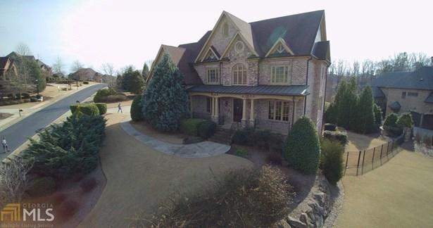 Residential/Single Family - Milton, GA (photo 2)