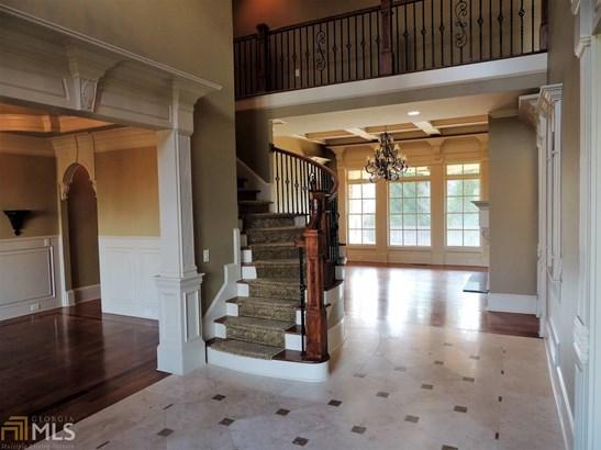 Residential/Single Family - Milton, GA (photo 3)