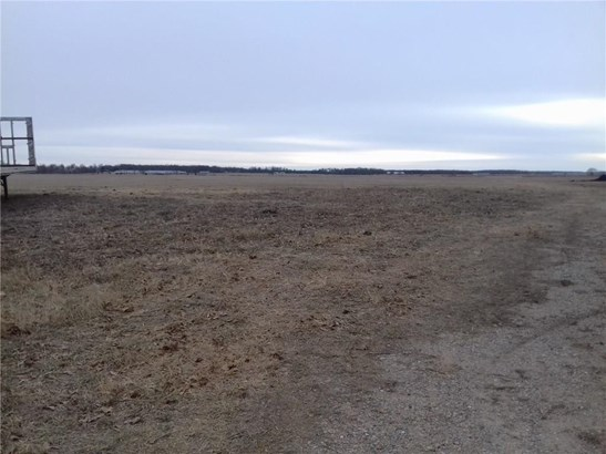 Lots and Land - Jay, OK (photo 3)