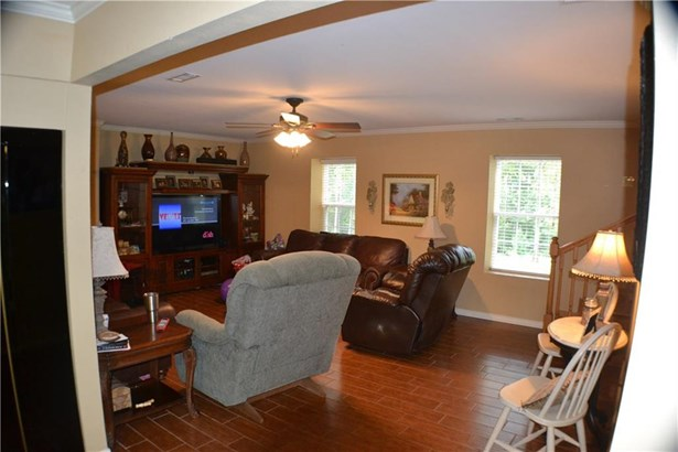 Residential/Single Family - Hindsville, AR (photo 5)