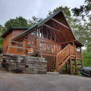 Residential/Single Family - Gatlinburg, TN (photo 1)