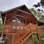 Residential/Single Family - Gatlinburg, TN (photo 2)