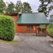 Residential/Single Family - Gatlinburg, TN (photo 5)