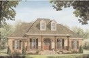 Residential/Single Family - Mount Pleasant, MS (photo 1)